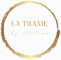 La Trame by Cristina - Bruxelles - Barcelona